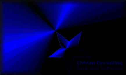 Return to Dark Star Main